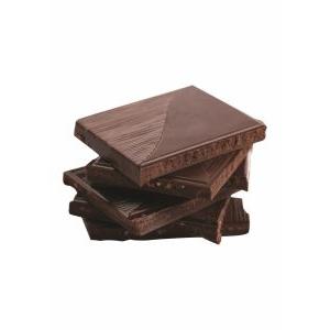 Horké čokolády