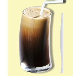 Nescafe Frappe 4g 250 ks
