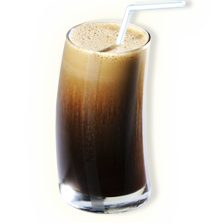 Nescafe Frappe 4g