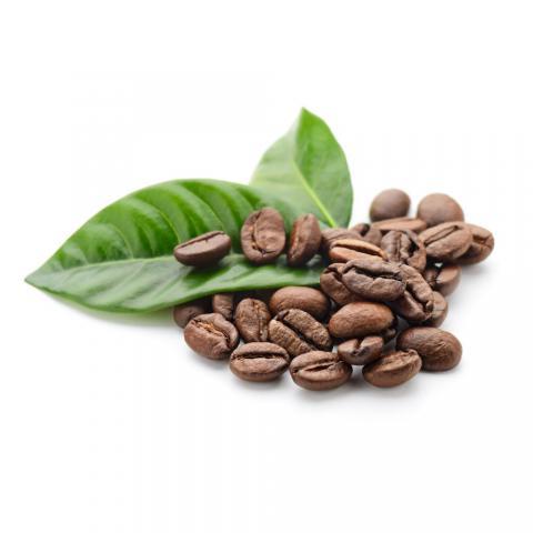 Milkshake Káva instantní nápoj, 25g