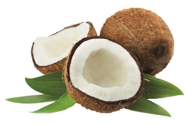 Milkshake Kokos instantní nápoj 25g