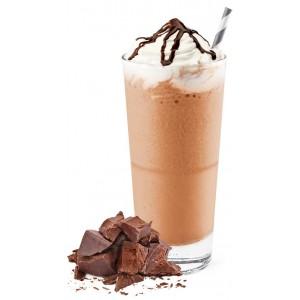Ledová káva Mocca instantní nápoj, 25g