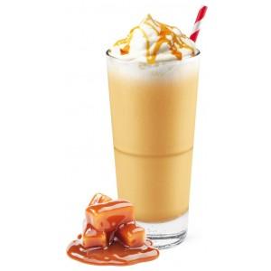 Ledová káva Toffee instantní nápoj, 25g