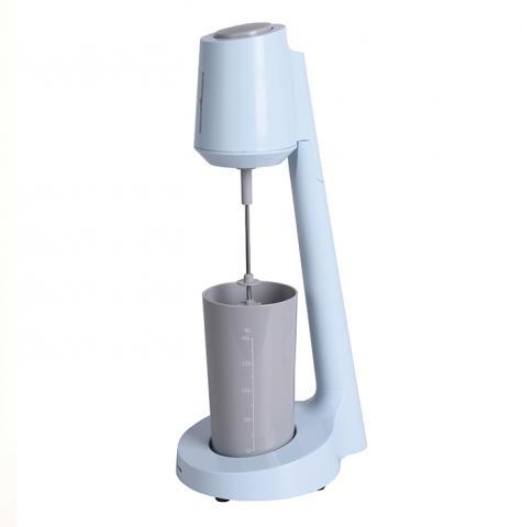 Frapovač PDH330 světle modrý